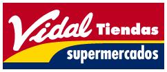 Vidal Tiendas Supermercados